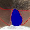 【画像あり4回目】ケノンのVIO脱毛効果が凄すぎて逆に心配なこと